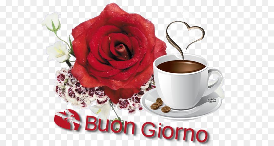 Открытки добрый день на итальянском языке для мужчины