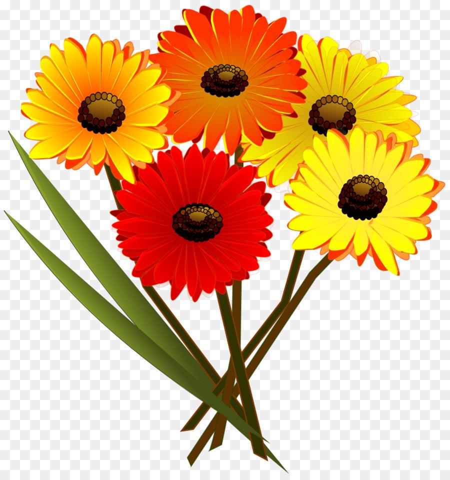 Картинка букет цветов на прозрачном фоне для детей, рисунки гравити фолз