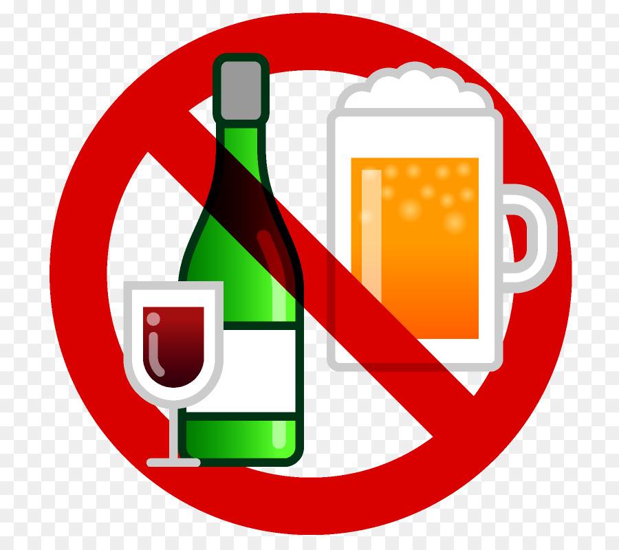 Запрет спиртных напитков картинки