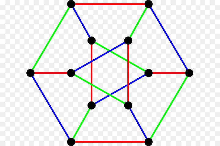 теория графов картинки его оттенки