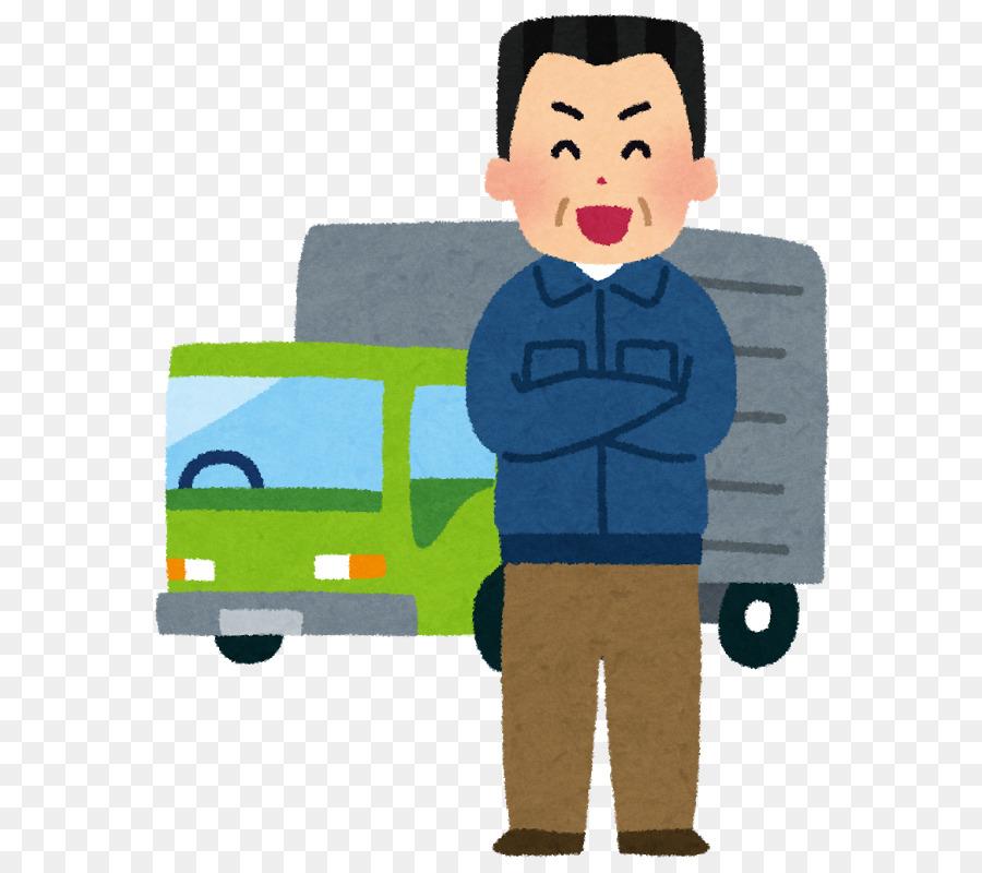 Картинки для детей шофер грузовика