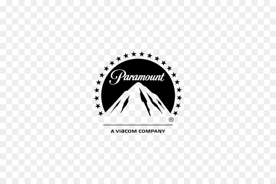 для логотип парамаунт картинки зависимо вида