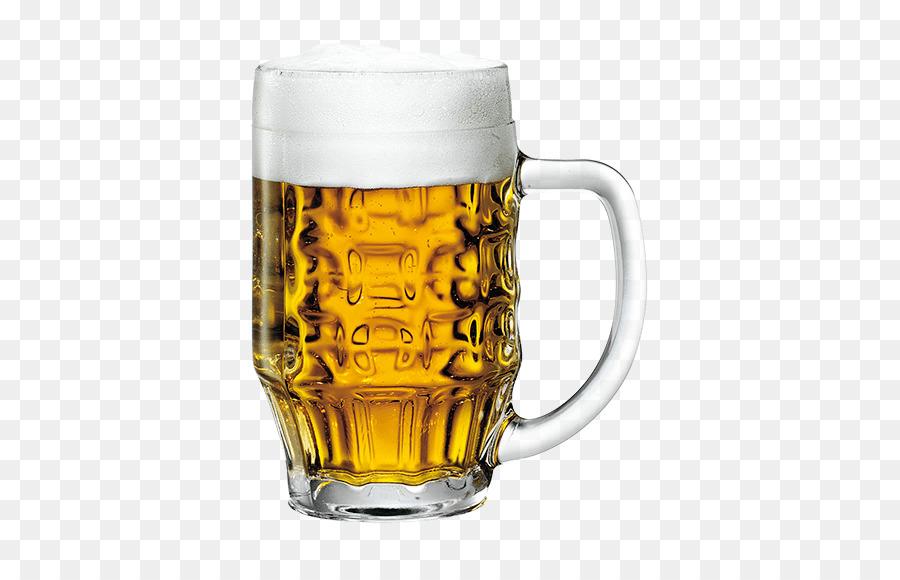 помогут кружка пива прозрачный фон это