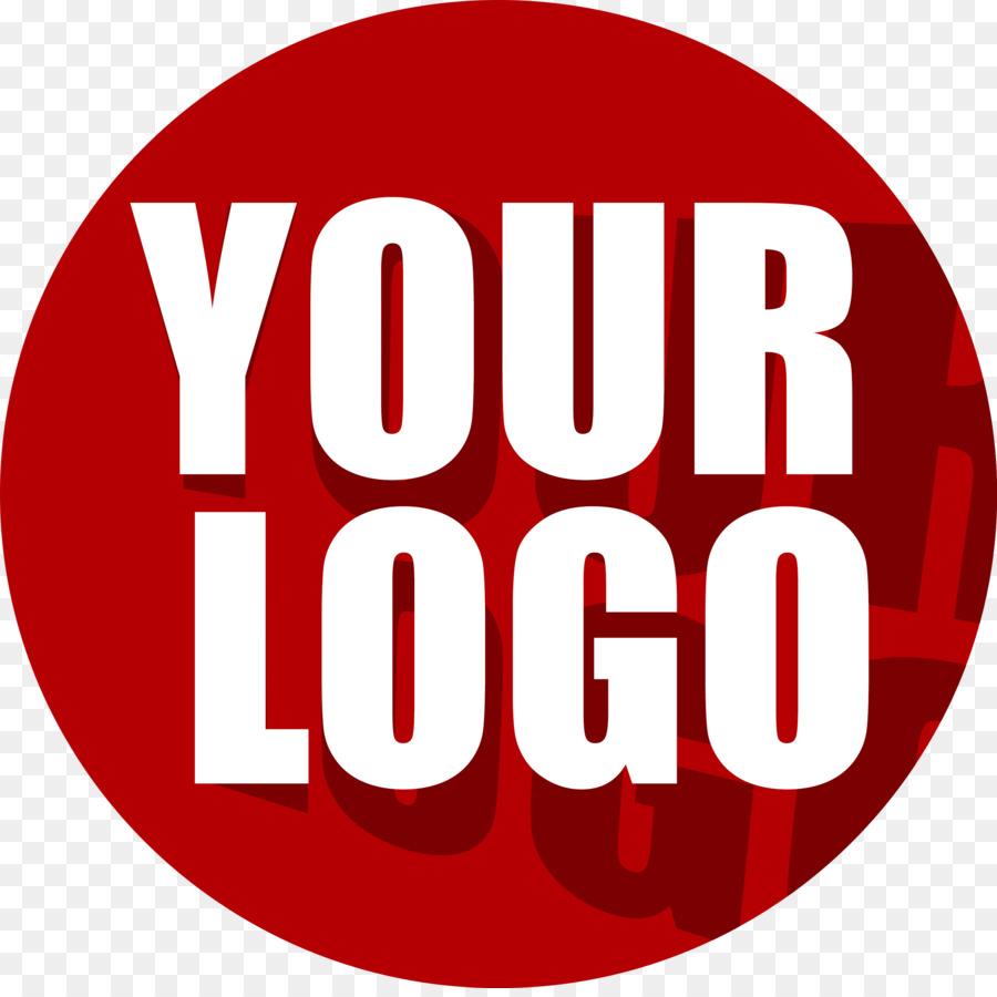 картинка надпись логотип что это