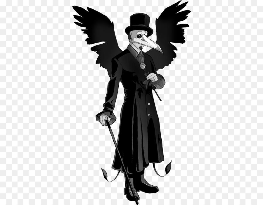 Картинка доктора смерти