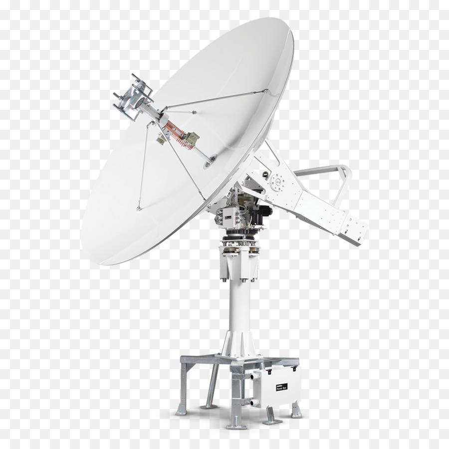картинки спутниковое телевидение нижней