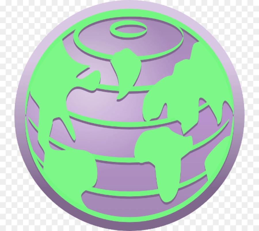 иконка для браузера тор гирда