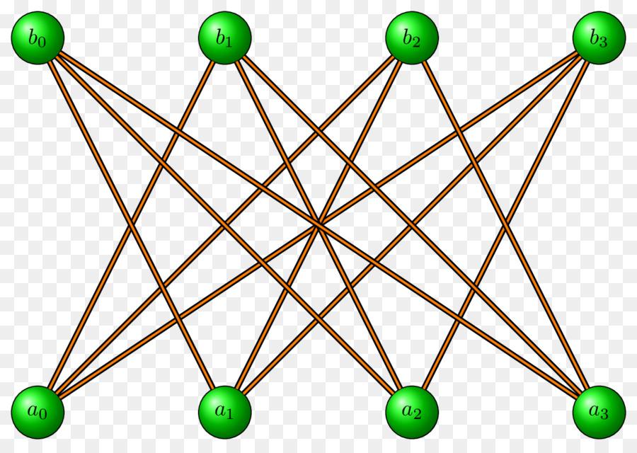 теория графов картинки узнаем, каковы секреты