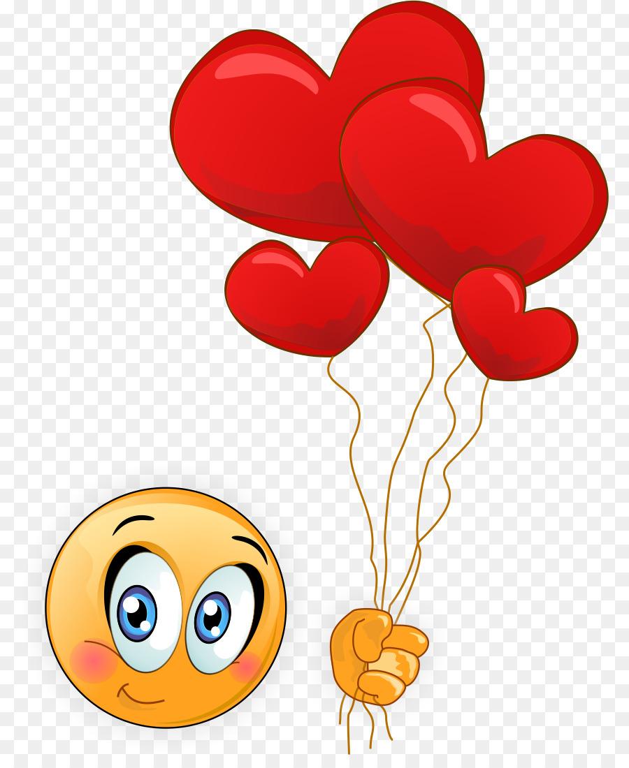 Прикольные картинки о любви и сердечки и поцелуи, открытку сыну днем