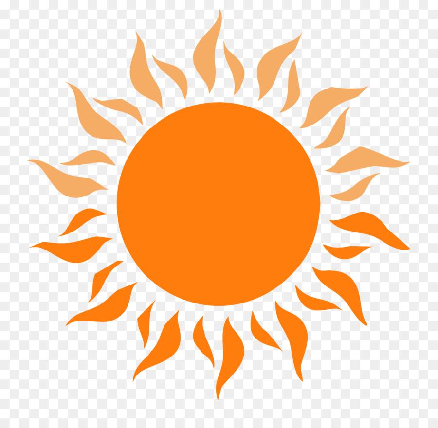 Картинки солнышка для эмблем