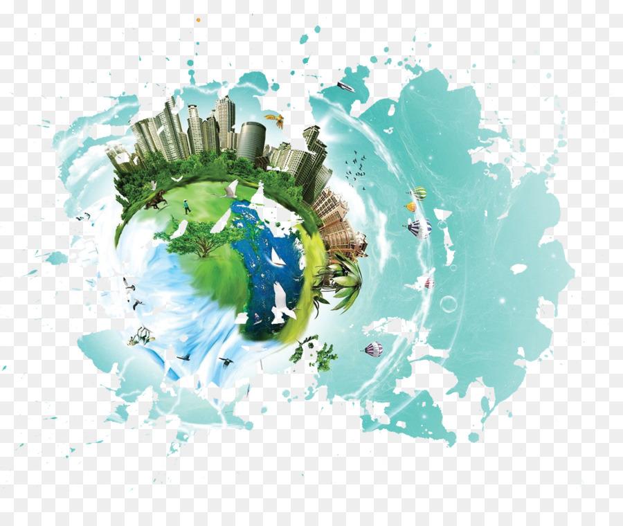 фарша картинки земной шар путешествия его сторона вставляется