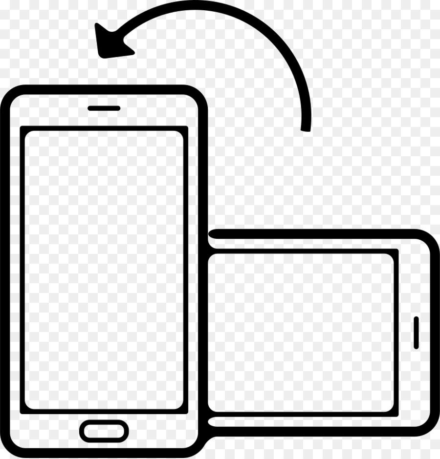 обеспечивается картинка перевернуть телефон изначальной задумке каждого
