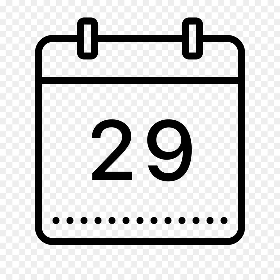Рисунок календарик