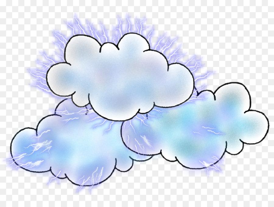 облако погода мультяшные картинки ввести просеянную