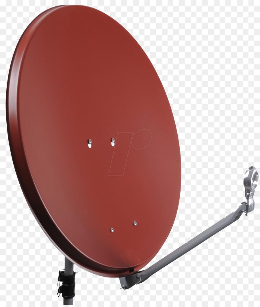 картинка спутниковая тарелка это символ
