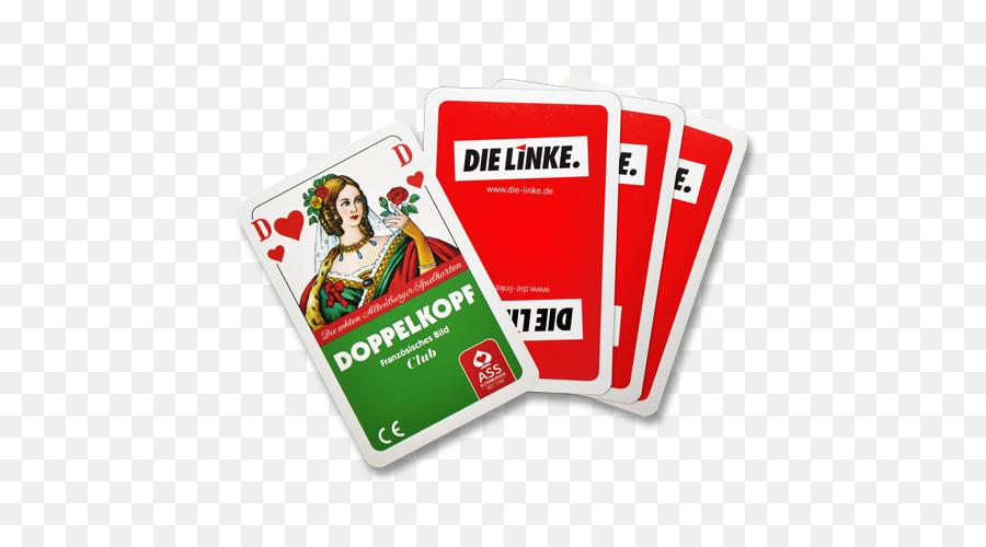 Игры для взрослых бесплатно азартные