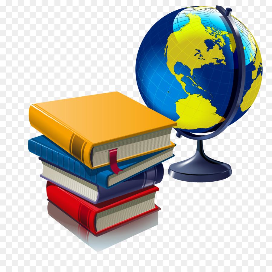 разделе компьютерные предметные картинки глобус и книги нельзя