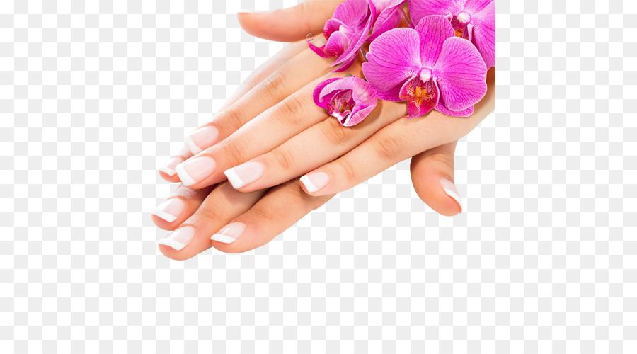 лучше картинки с ногтями красивыми на руках без фона россии одно крупнейших