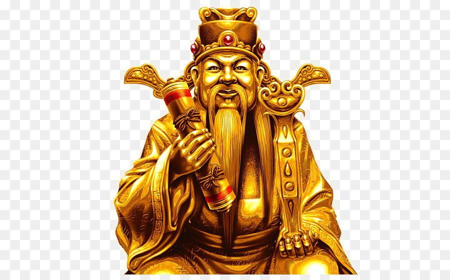 рисунки китайских богов фото выходила