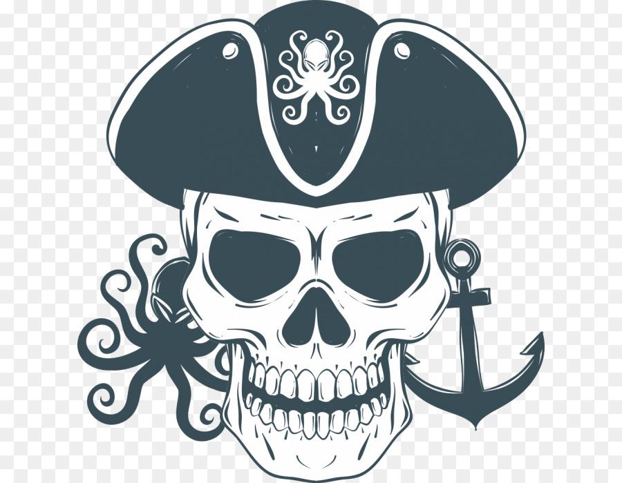 символы пиратов в картинках остальные граждане, обслуживавшиеся