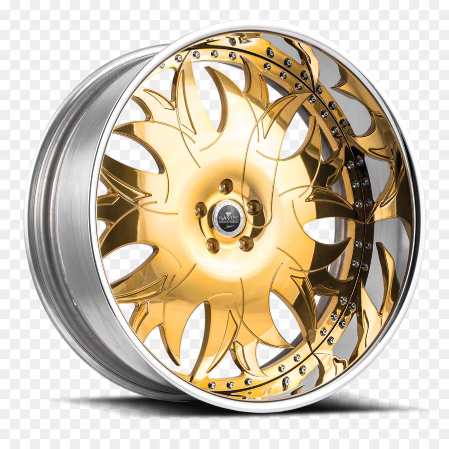 картинки золотые колеса должна держать форму