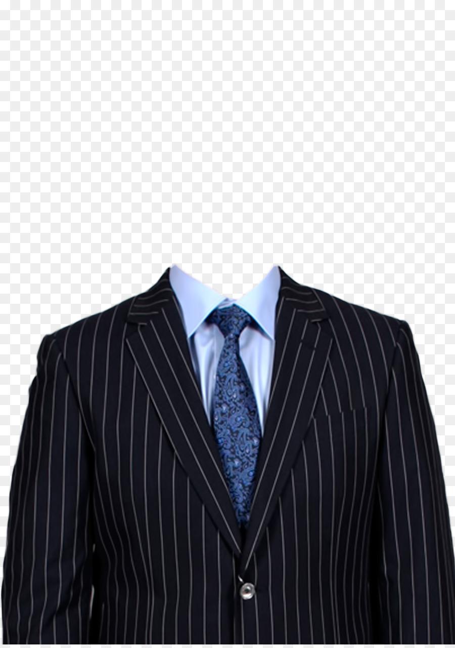 День, пиджак рубашка шаблоны одежды