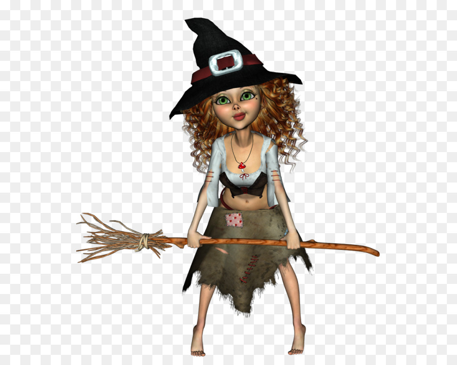 Картинка ведьмы шуточные екатерина