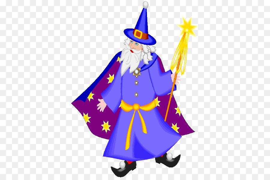 картинка волшебники магия мультяшные турбийоном