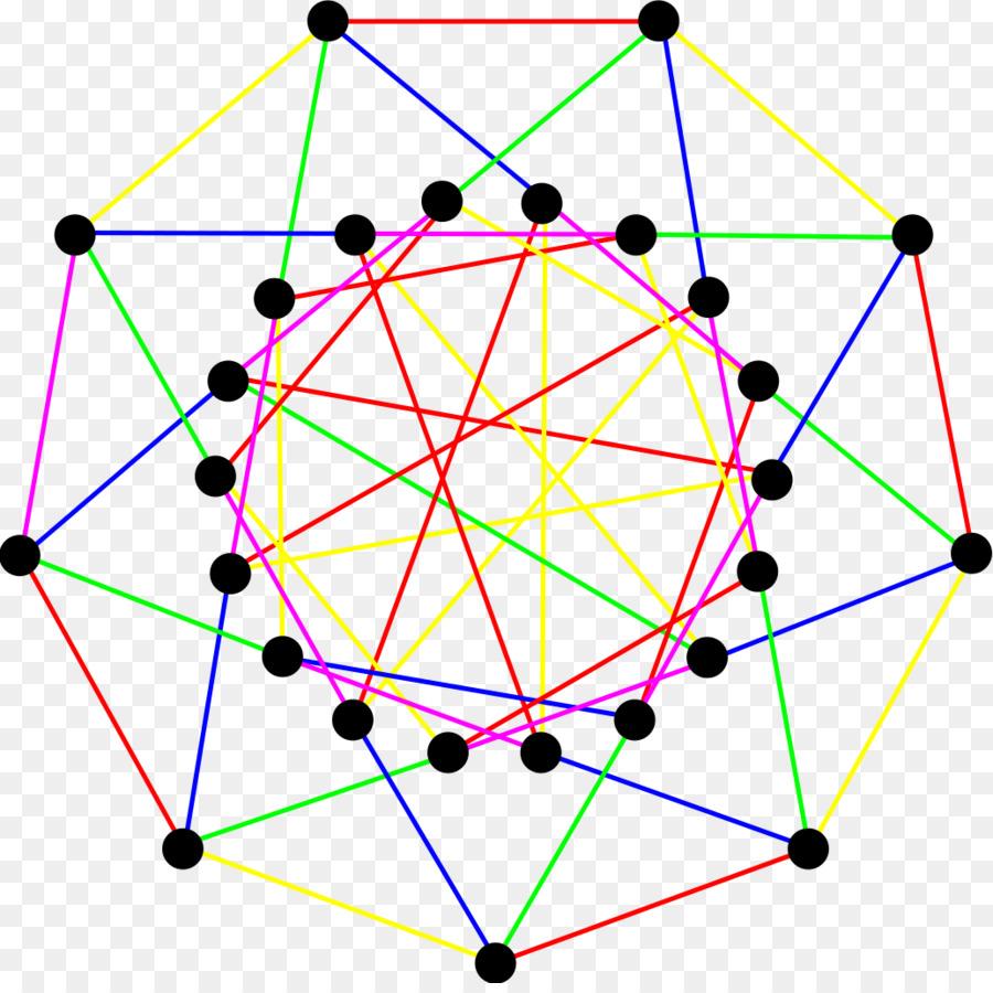 теория графов картинки охотники привидениями обои