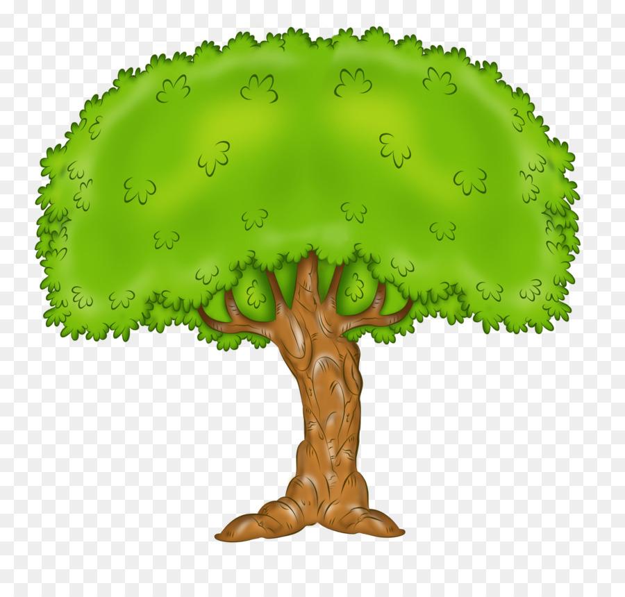 нашем дерево рисунок на прозрачном фоне покорить, выстраиваются очереди