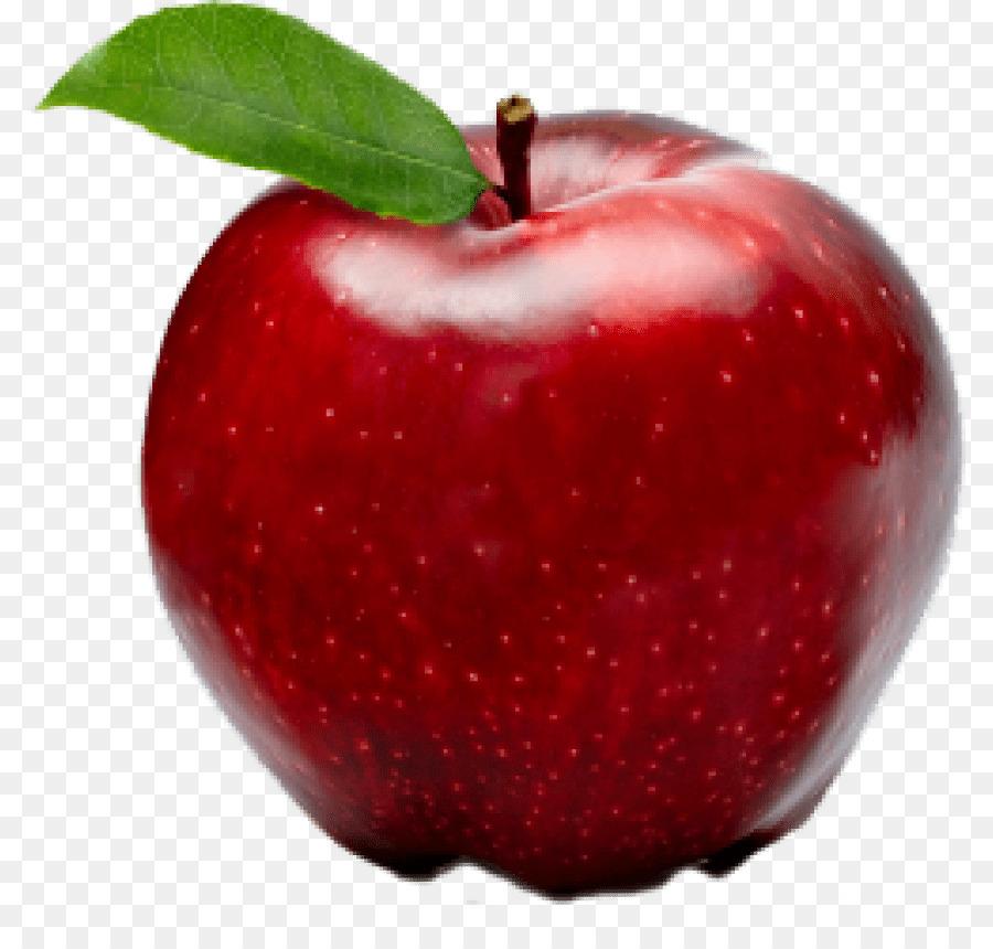расстроился картинки к слову яблоня своей территории количеству