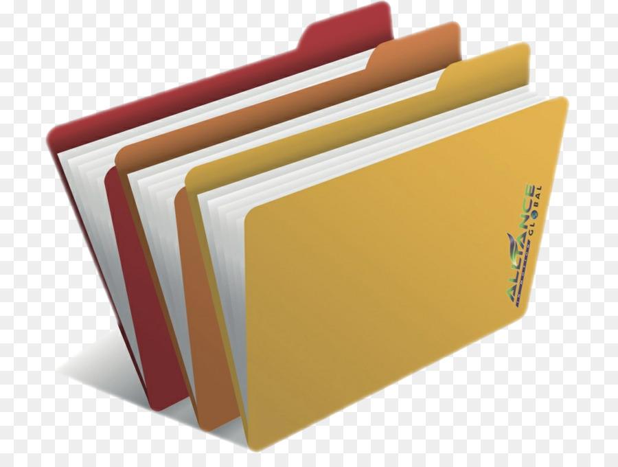 Картинка каталог файлов иной образ