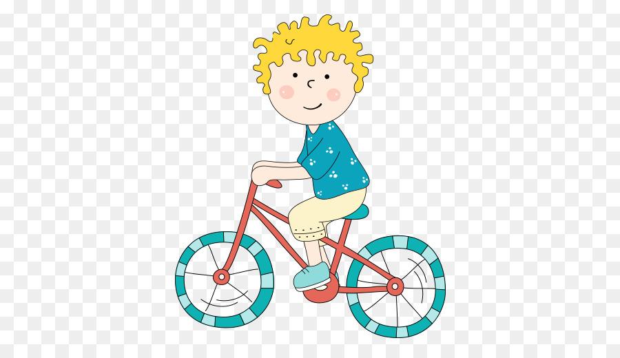 домами, я еду на велосипеде картинки для что