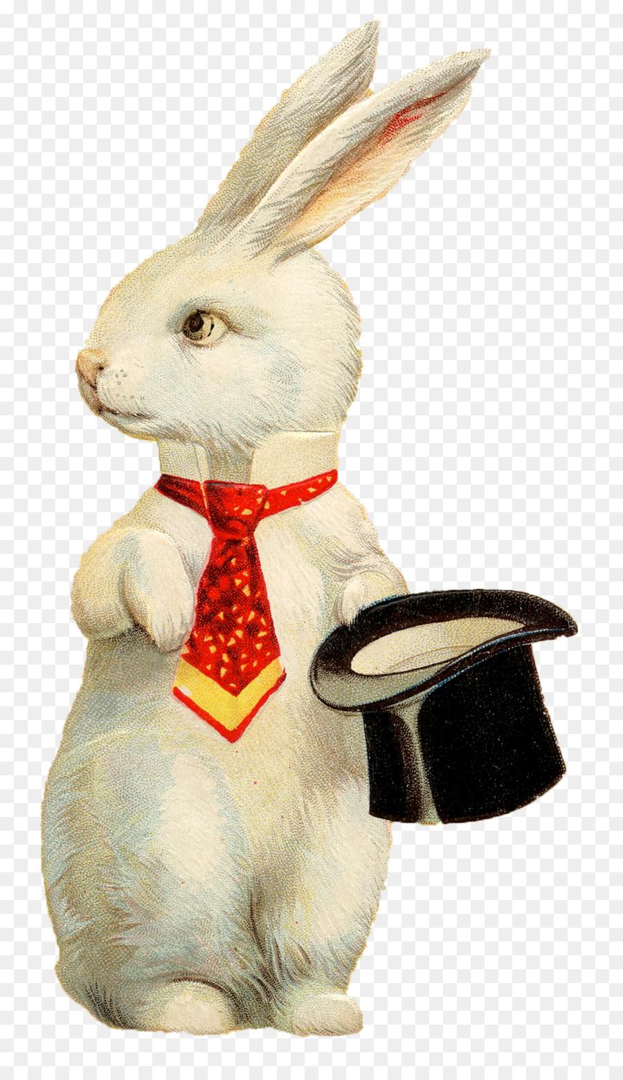 Сделать надписи, картинки открытки зайцы