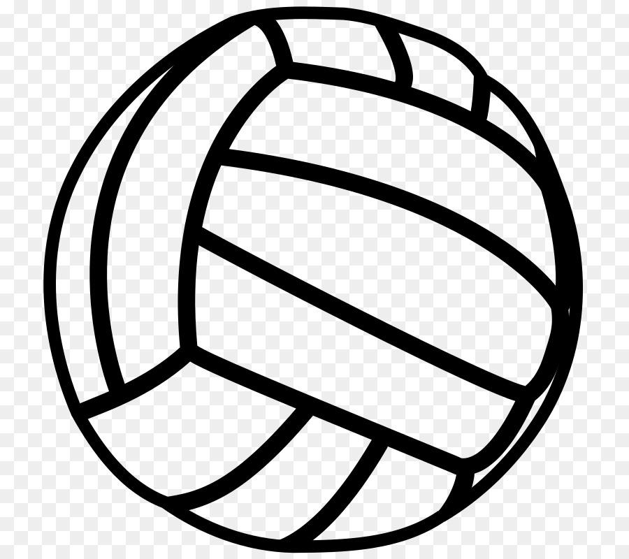Волейбольный мяч рисунки детей