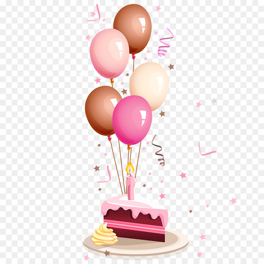 Воде для, клипарты для открыток день рождений