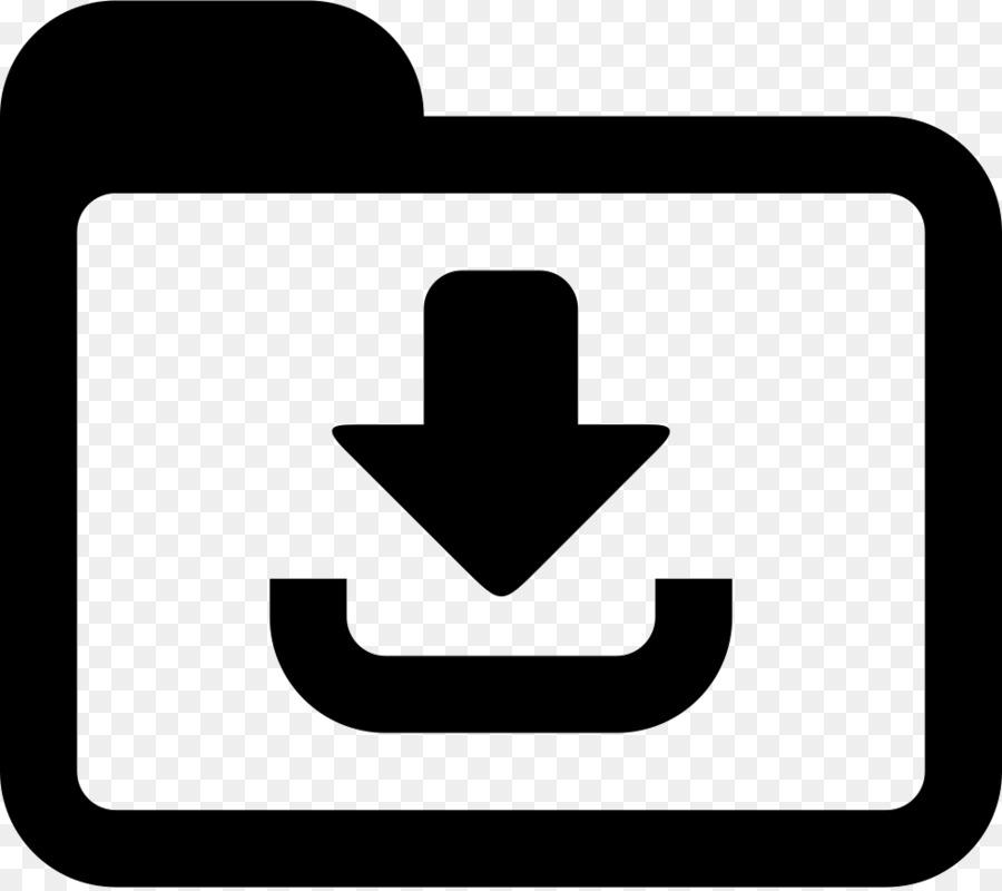 сервис для закачки картинок