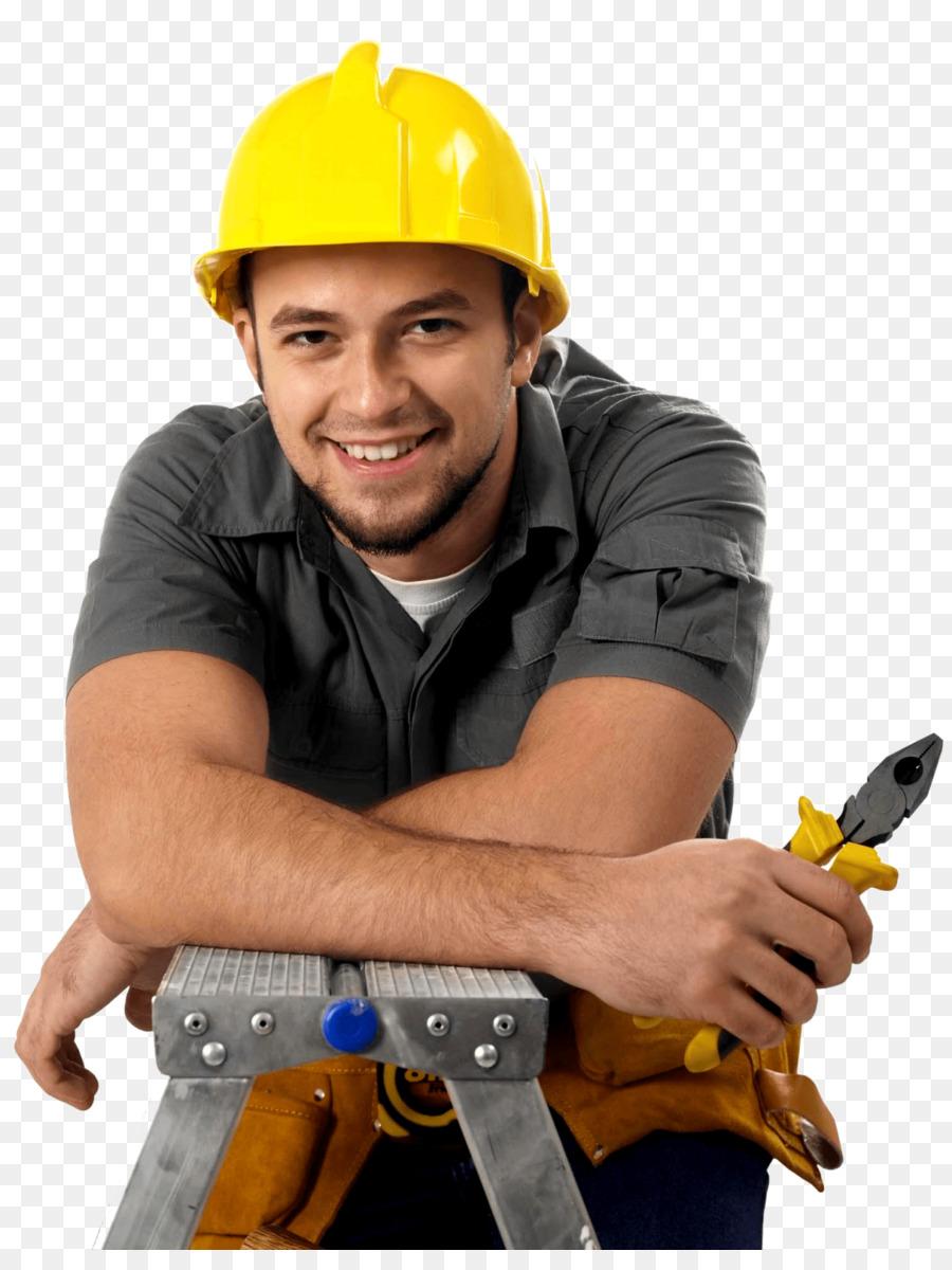 картинки строителей отделочников прикольные дерева создает