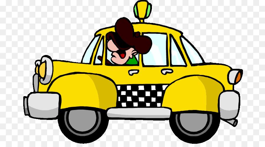 Картинки новому, такси картинка анимация