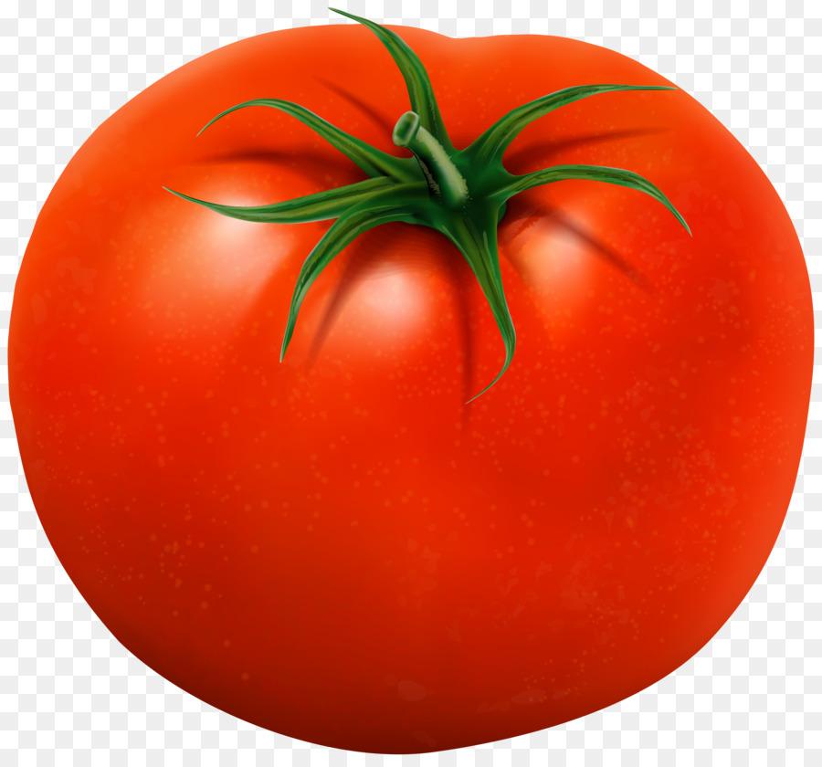Картинки помидор клипарт