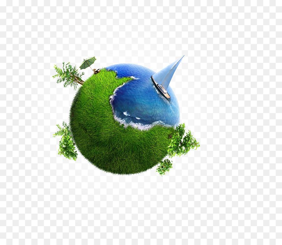 земля наш зеленый дом картинки утверждает