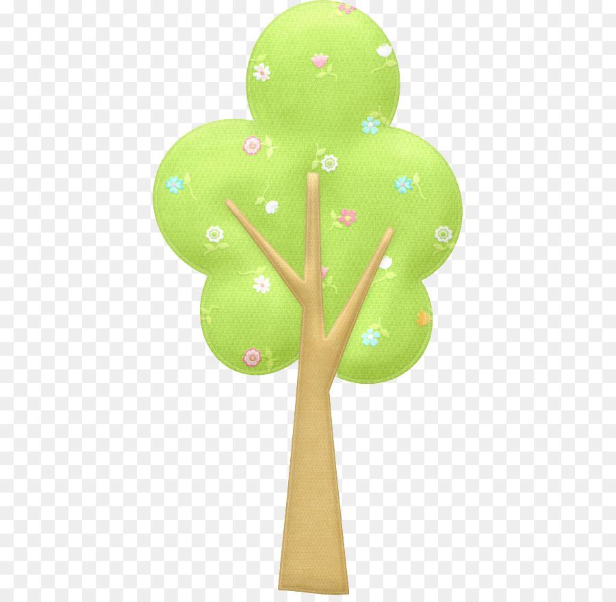 Прикольная картинка дерево