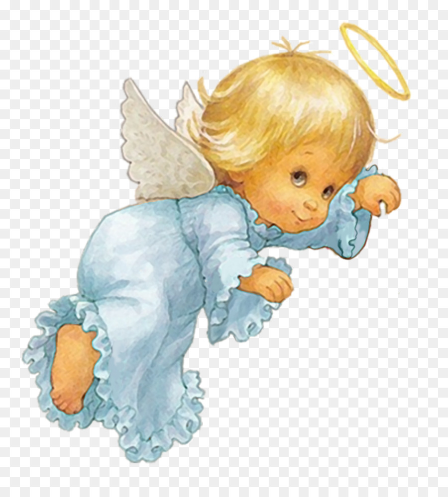Девочки лет, картинки для детей ангел на прозрачном фоне