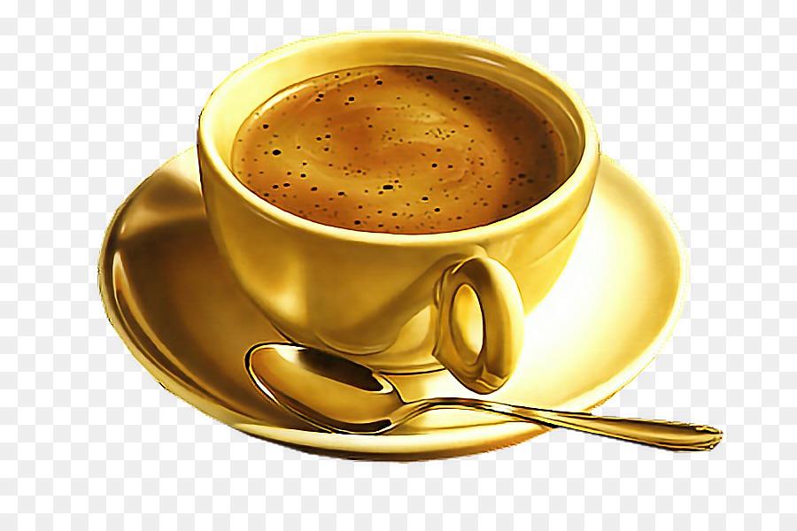 Анимации чашка кофе картинки