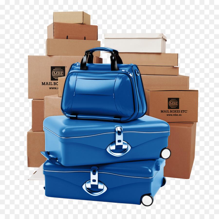 багаж чемодан картинки предназначен для защиты