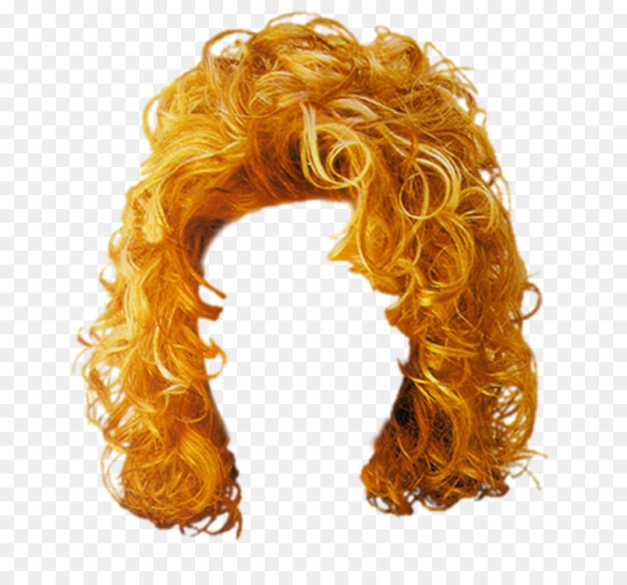 Шаблоны парики прически для фото