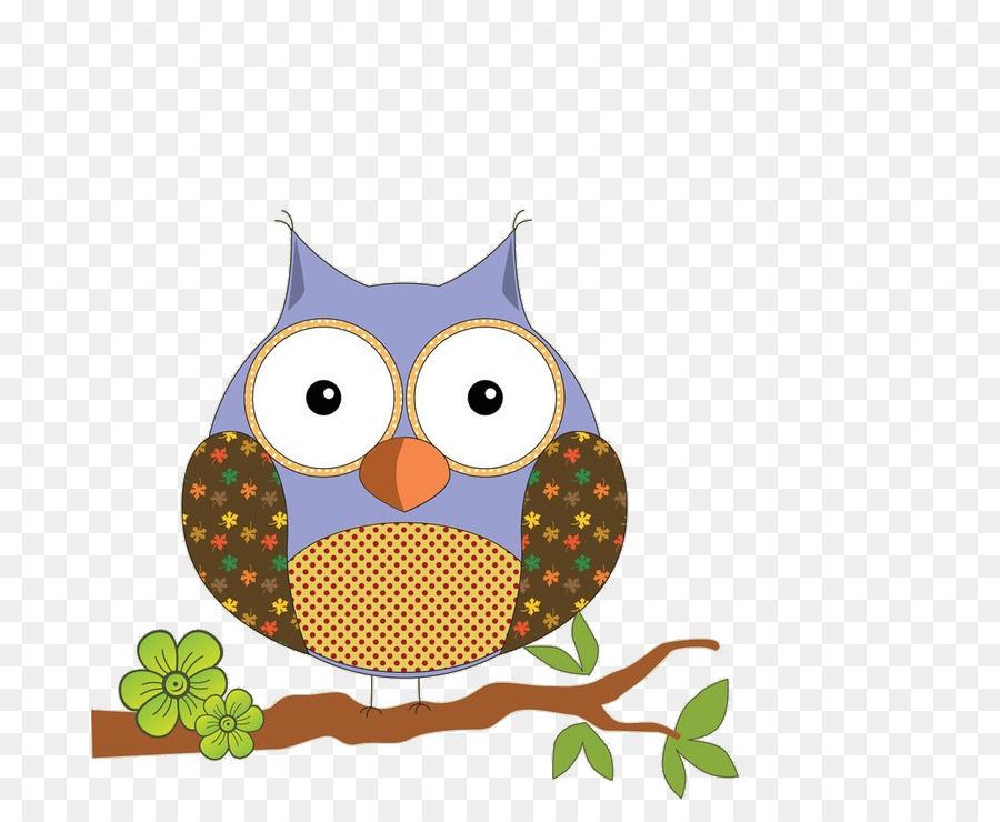 Гимном, картинки смешные мультяшные совы
