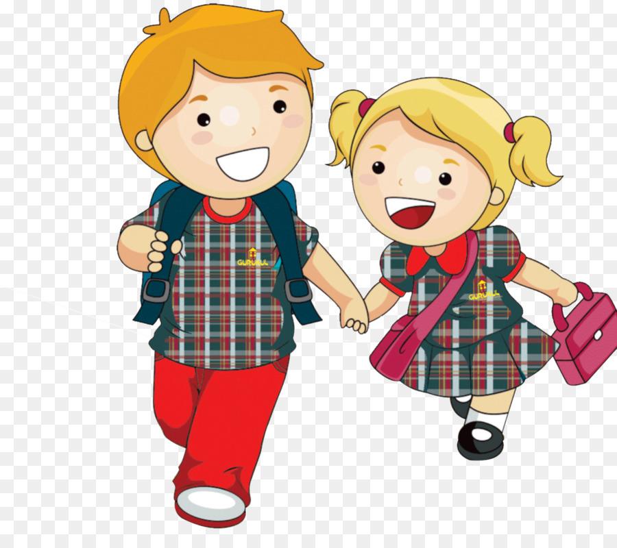 Анимашки для детей в картинках, картинках