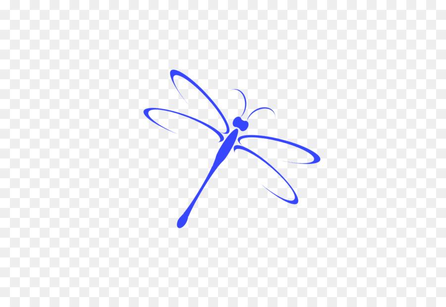 Логотип пельменной фото