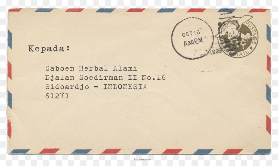 Пригласительные в виде почтовой открытки с маркой, котом держись